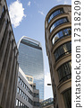 city, building, london 17318209