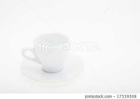 white cup 17339308