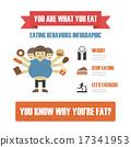 eating behavior 17341953