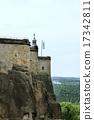 歷史古蹟 古蹟 地標 17342811