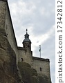 歷史古蹟 古蹟 地標 17342812