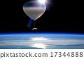풍선으로 우주 여행 3 17344888