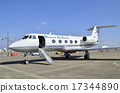 A zero gravity airplane 2 17344890
