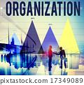协作 机构 组织 17349089