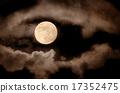 moon 17352475