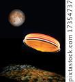 UFO 17354737