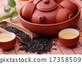 chinese tea 17358509