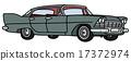 汽車 車 美國 17372974