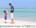 family vacation 17388131