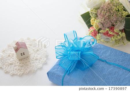 House celebration 17390897