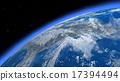 地球 17394494