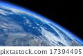 地球 土 土地 17394495