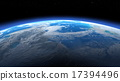 地球 大地 土地 17394496