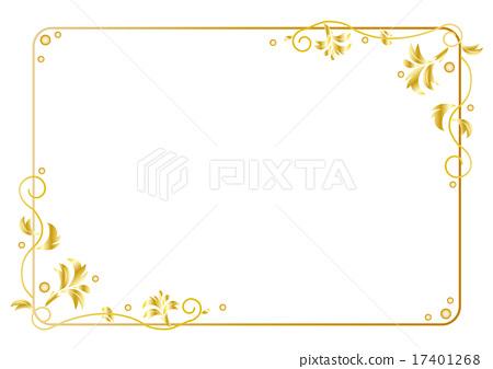 金框1 17401268