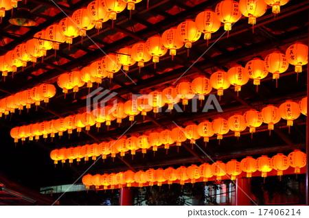 燈籠 17406214