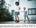小孩 兒童 小朋友 17417073