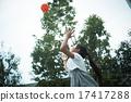 日語 日式 球 17417288