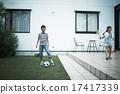 小孩 日式 兒童 17417339