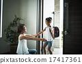 primary, school, child 17417361