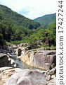 風景 岩石 搖滾樂 17427244