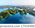 scenic, scenery, landscape 17434466