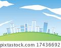 building, buildings, group 17436692