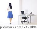 女商人 17451096