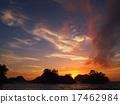 太陽島的太陽之神 17462984