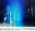 Laboratory glassware 17470968