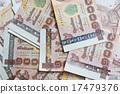 thai, background, money 17479376