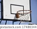 籃筐 籃子 籃球 17486344