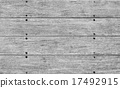 Wooden boards background 17492915