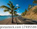 Beach 4 17495586