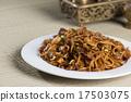 Fried Penang Char Kuey Teow 17503075