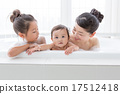bathe bubble bath 17512418