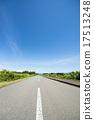 一條路 17513248