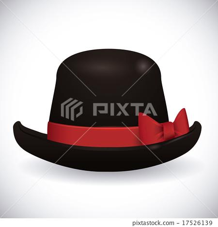 Hat design. 17526139