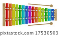 Xylophone 17530503