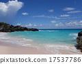 beach, beaches, sand 17537786