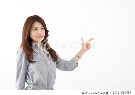 중년 여성 일본인 미들 여성 추천 17545653