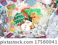 餅乾 耶誕節 尤爾 17560041