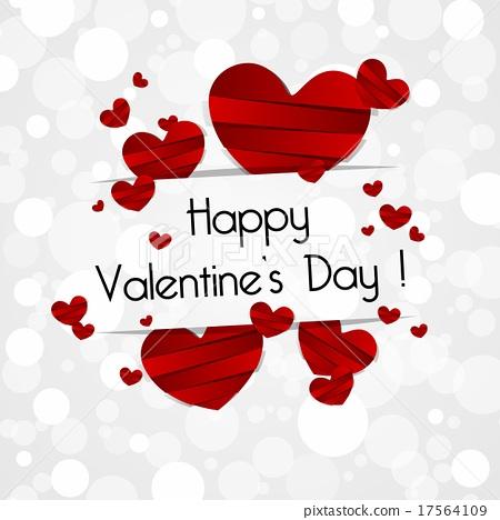 Happy Valentine/'s Day........Valentine/'s Day Greetings Card.