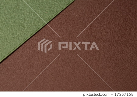 Wrapping cloth background material 17567159