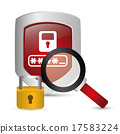 safety, security, password 17583224