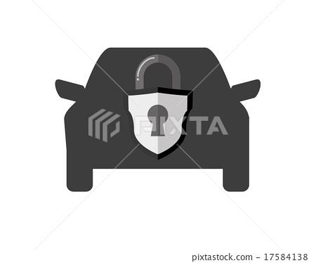 Insurance design 17584138