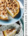 meringue pie 17588823