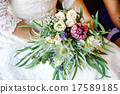 wedding flowers 17589185