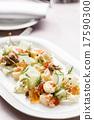 olivier salad 17590300