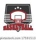 vector symbol sports 17591513