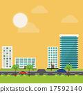 Building design 17592140
